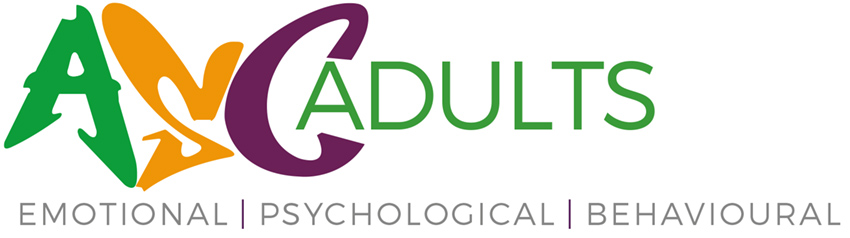 ASC ADULTS